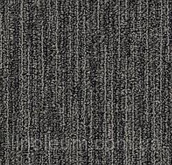 Ковровая плитка Тessera seagrass 3202 black