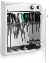 Стерилизатор для ножей Hendi 281 246 (настенный)