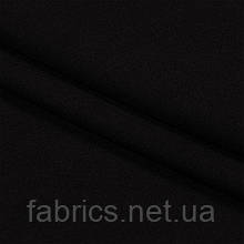 Плотная хлопчатобумажная ткань для защитных масок
