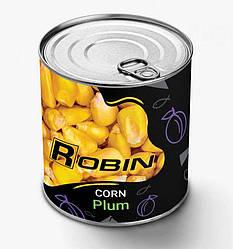 Кукуруза Robin СЛИВА (200 мл.)