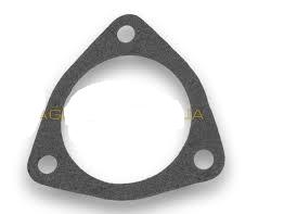 Прокладка малой крышки люка 50-1021012 Д-240 МТЗ-80