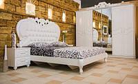 Спальня Лючія Embawood