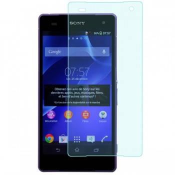 9H Tempered Glass Захисне скло для Sony Xperia Z 6602