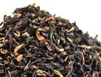 Чай Ассам FTGFOP cl.spl. Mangalam