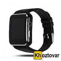Умные часы Smart Watch UWatch X6