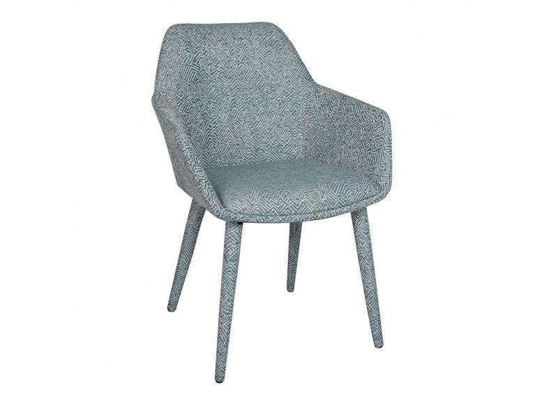 Кресло TORO Nicolas