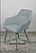 Кресло TORO Nicolas, фото 8