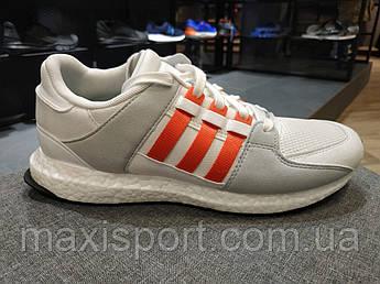 Кроссовки Adidas EQT Support Ultra 38
