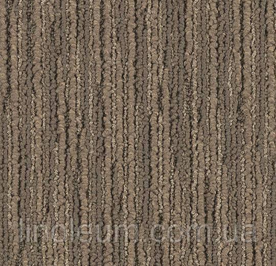 Килимова плитка Теѕѕега seagrass 3222 weathered