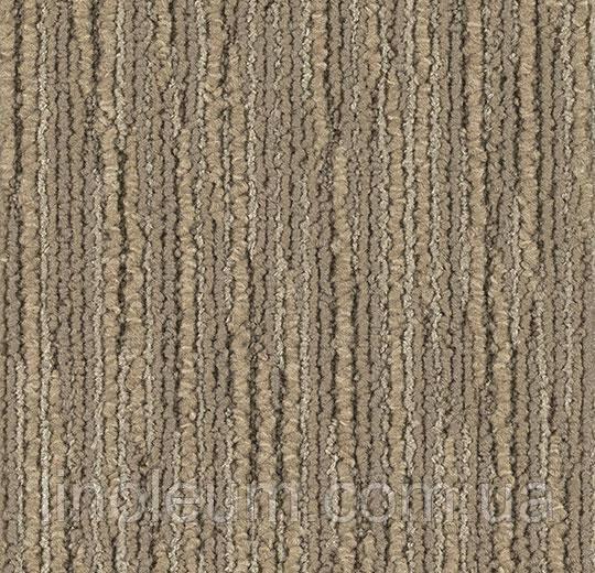 Ковровая плитка Тessera seagrass 3223 sandstone