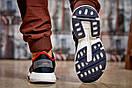 Кроссовки мужские 15325, Adidas POD - S3.1, темно-синие, [ 43 44 ] р. 43-27,5см., фото 3