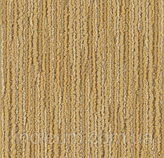Килимова плитка Теѕѕега seagrass 3224 dandelion