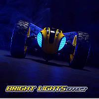 Автомобиль на радиоуправлении Бамбол Би Cars Bumble Lightning Bee, фото 1