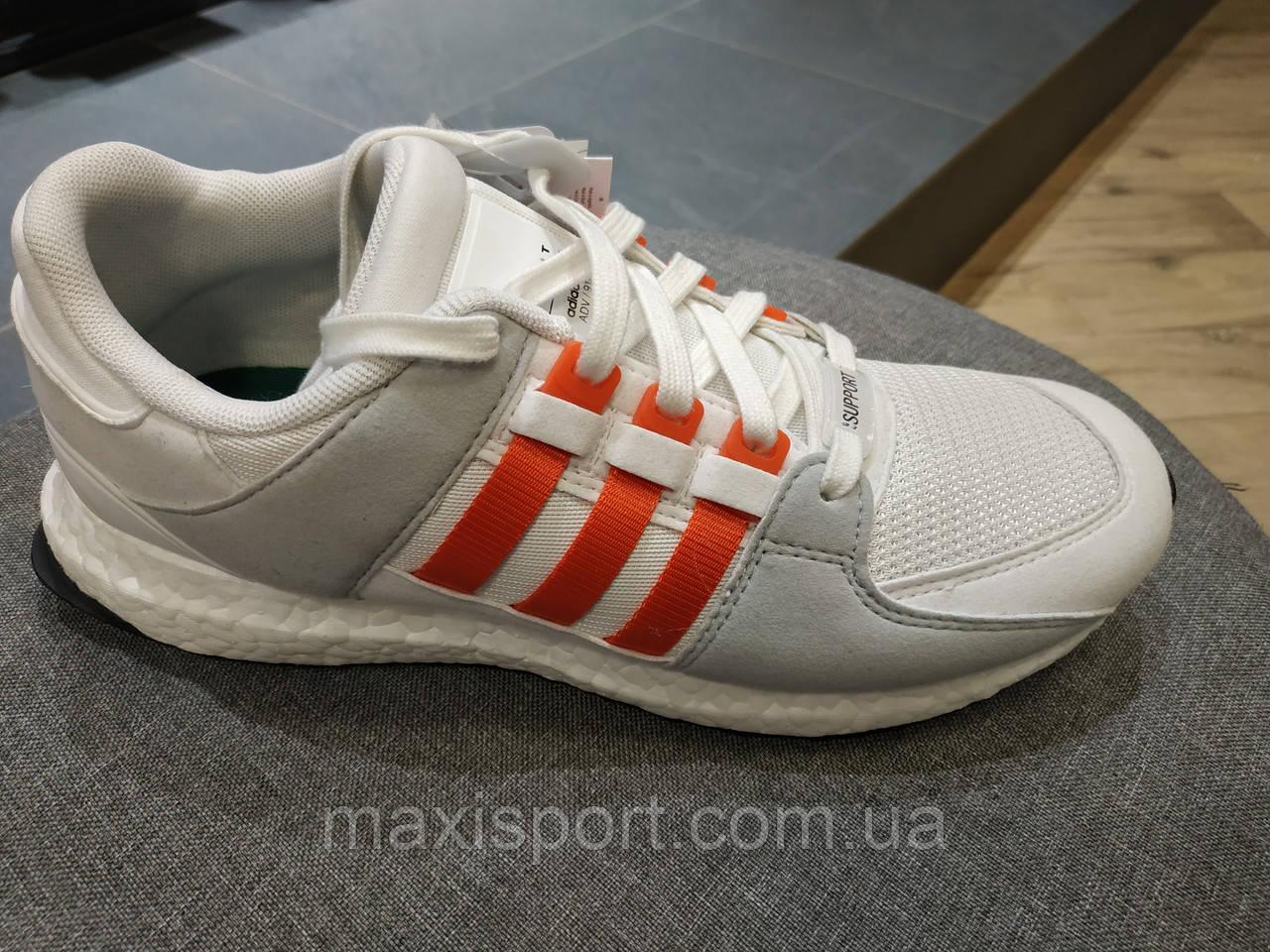 Кроссовки Adidas EQT Support Ultra 39