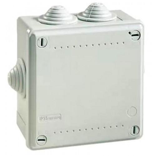 Коробка монтажна DKS 53800