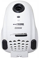 Пылесос Prime Technics PVC 2213 MW