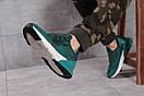 Кроссовки мужские 16061, Nike Air 270, зеленые, [ 43 44 ] р. 43-26,0см., фото 5