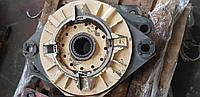 Муфта тормоз УВ 3141