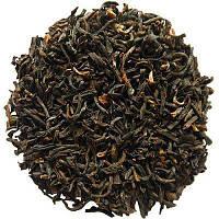 Чай Ассам Бураппахар
