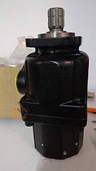 Насос поршневой двухпоточный P105050SF131 Hydro-pack
