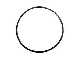 Кольцо гильзы уплотнительное 50-1002022 Д-240 МТЗ-80