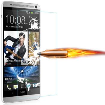 Захисне скло для смартфона HTC One M8