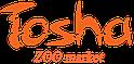 "ZOO market ""TOSHA"""