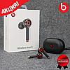 Бездротові навушники L2 / бездротові вакуумні навушники / блютуз навушники навушники / блютуз навушники/