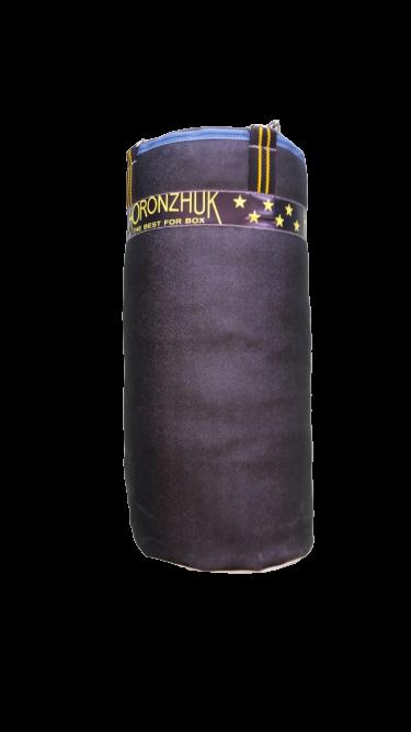 Мешок боксёрский 60см кирза