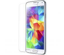 Захисне скло для смартфона Samsung Galaxy A5 9H