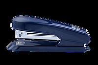 """Степлер """"BuroMAX"""" №10, 15арк BM.4100-02 синій"""