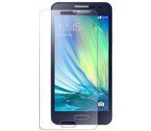 Захисне скло для смартфона Samsung Galaxy A3 9H