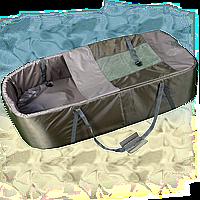 Мат карповый Carp Zoom Carp Cradle (Для сохранения живой рыбы)