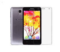 Защитное стекло для  смартфона   Lenovo S660