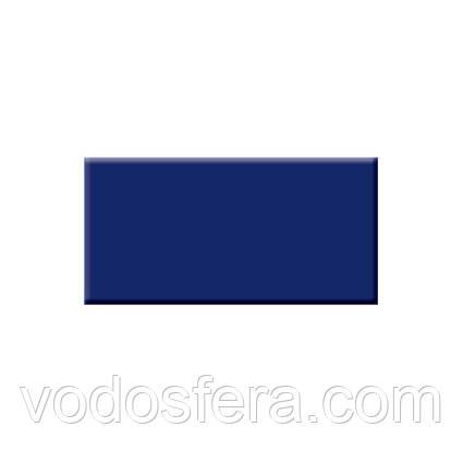 Aquaviva Плитка керамическая AquaViva  С335/Y1301 кобальт