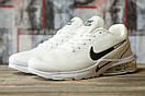 Кроссовки женские 16673, Nike Air Presto, белые, < 38 > р. 38-23,5см., фото 2