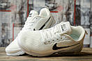 Кроссовки женские 16673, Nike Air Presto, белые, < 38 > р. 38-23,5см., фото 3