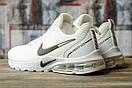 Кроссовки женские 16673, Nike Air Presto, белые, < 38 > р. 38-23,5см., фото 4