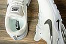 Кроссовки женские 16673, Nike Air Presto, белые, < 38 > р. 38-23,5см., фото 5