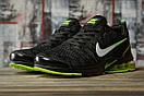 Кроссовки мужские 16682, Nike Air Presto, черные, [ 45 ] р. 45-28,5см., фото 2