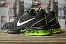 Кроссовки мужские 16682, Nike Air Presto, черные, [ 45 ] р. 45-28,5см., фото 4