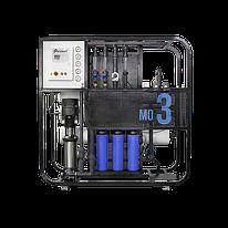 Промислова система зворотного осмосу МО-3 ECONNECT (MO33CONWE)