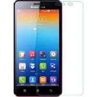 Защитное стекло для  смартфона     Lenovo S860