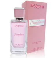 10th Avenue Providence edp 100ml