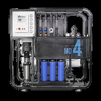 Промислова система зворотного осмосу МО-4 ECONNECT (MO44CONWE)
