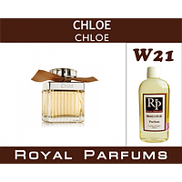 «Chloe» от Chloe. Духи на разлив Royal Parfums