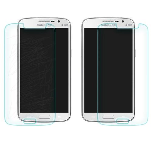 Защитное стекло для  смартфона     Samsung Galaxy Grand 2   9H