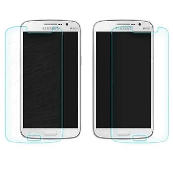 Захисне скло для смартфона Samsung Galaxy Grand Duos 2 G7102 9H