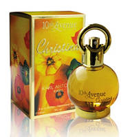 10th Avenue Christina edp 100ml