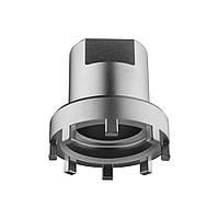 Съемник Birzman Locking Socket BOSCH-43 (Gen3) (ST)